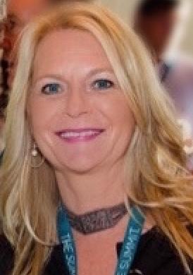 Michele Madore