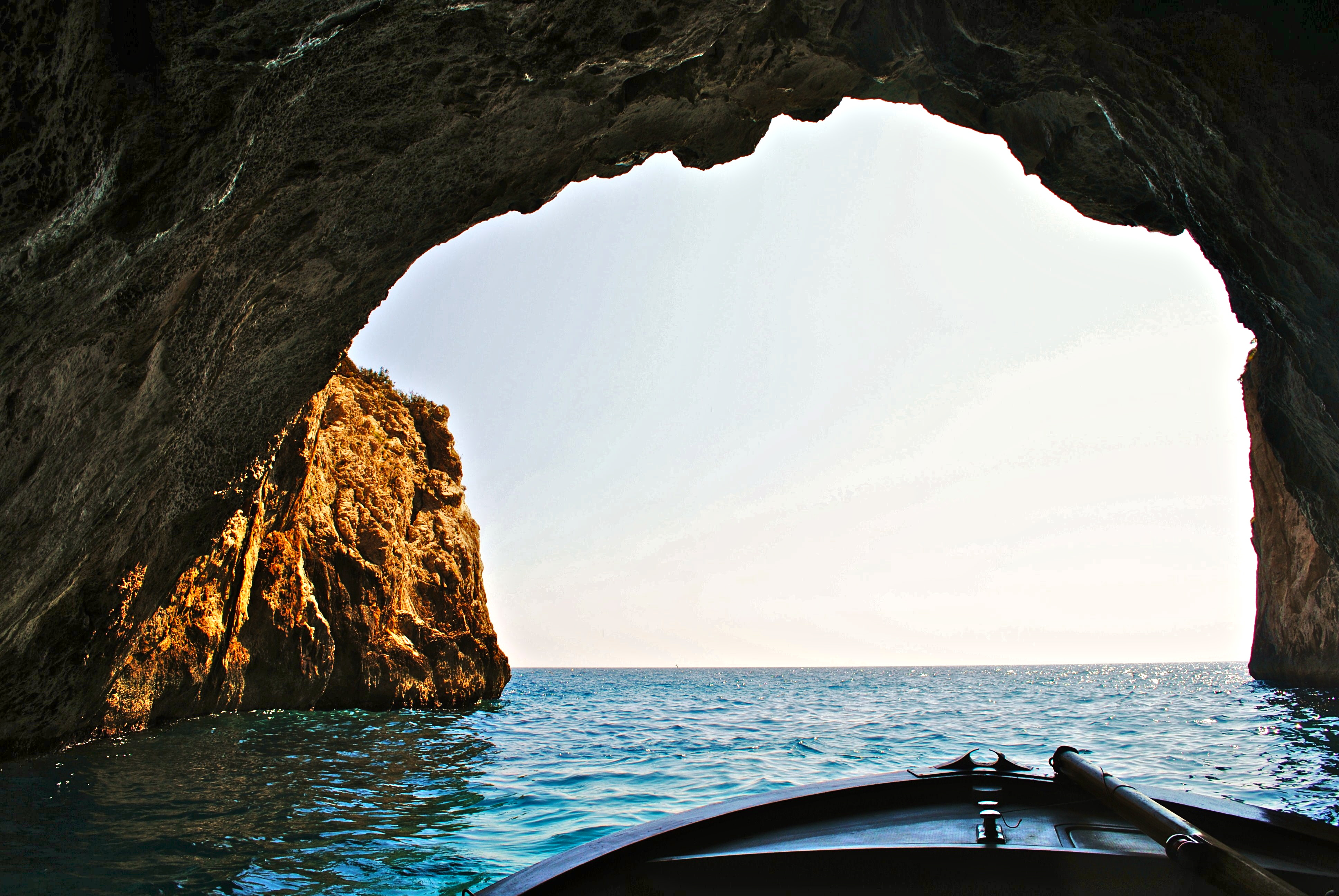boat_cave