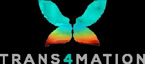 trans4mation_logo_primary_RGB