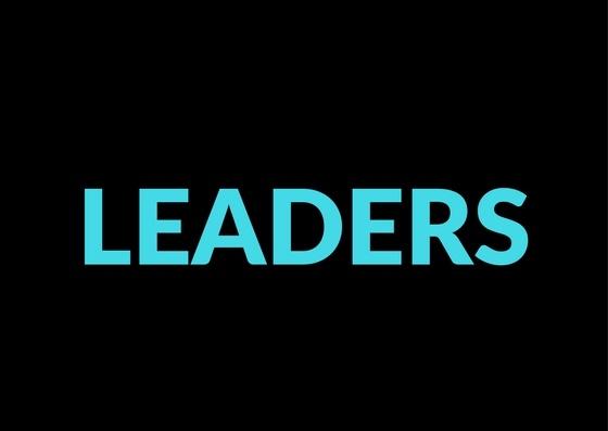 leaders image