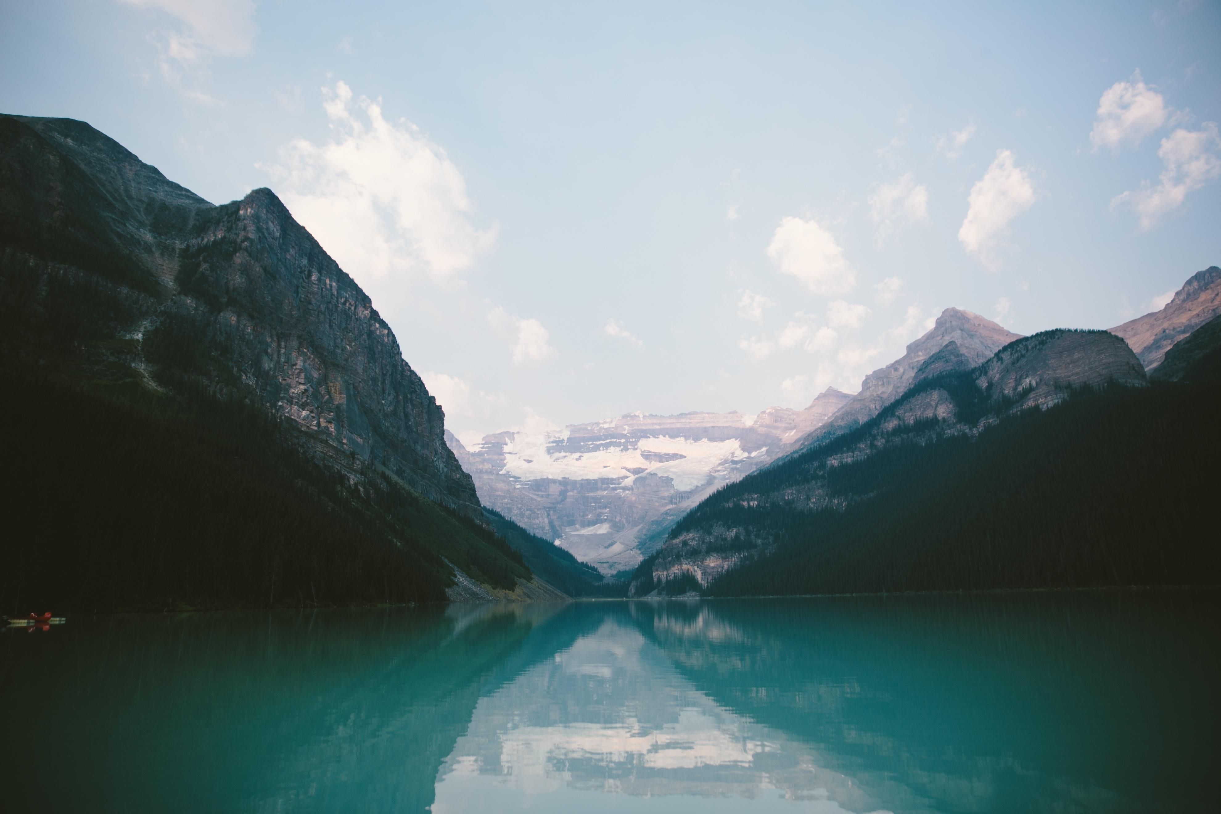 teal_water