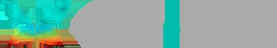 trans4mation_logo_400