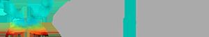 trans4mation_logo_secondary_RGB