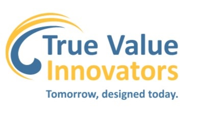 True Value Innovators Logo