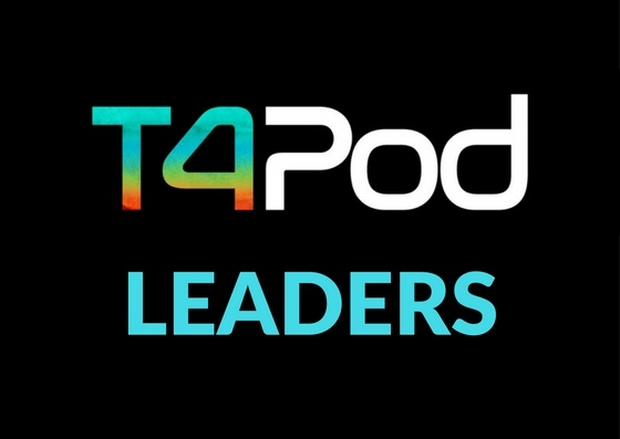 T4Pod Leaders Image – jpg
