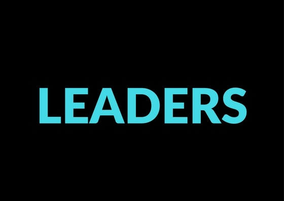 leaders image